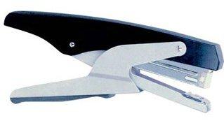 GRAMPEADOR METAL 25FL ALICATE S-150 CIS